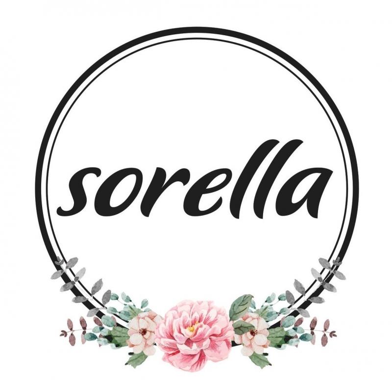 Sorella Corner