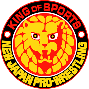 New Japan Pro-Wrestling