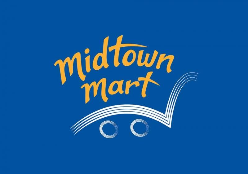 Midtown Mart
