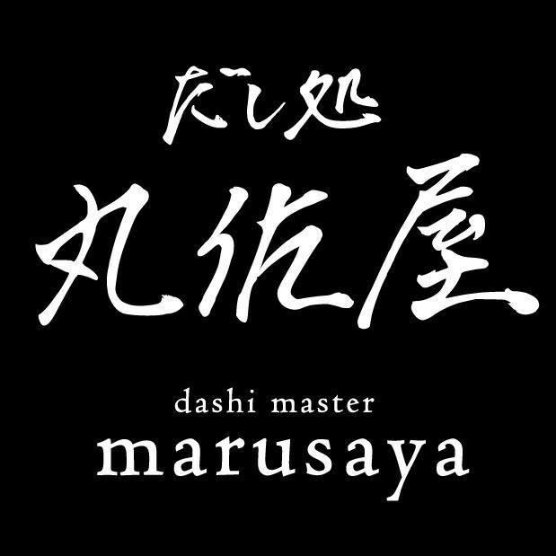 Marusaya