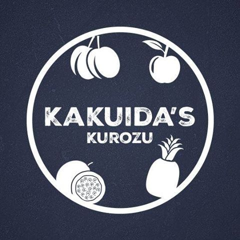Kakuida's