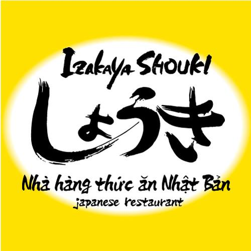 Izakaya Shoki