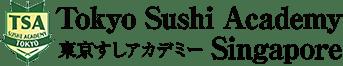 Tempura Tsukiji Tenka