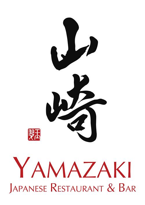 Yamazaki Japanese Restaurant & Bar