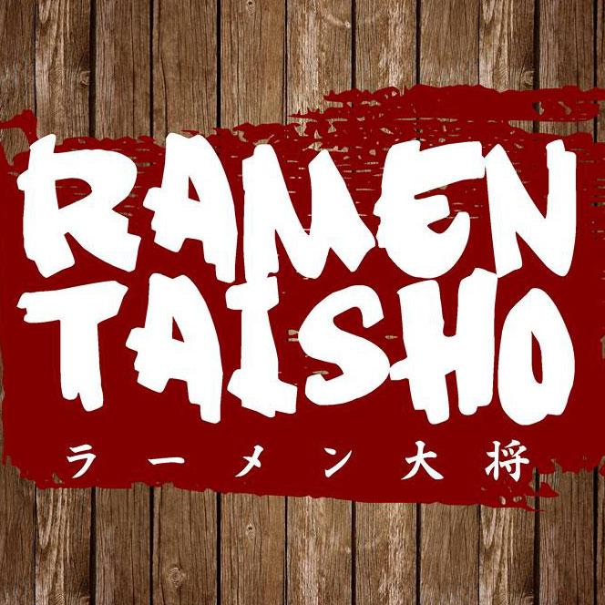 Ramen Taisho