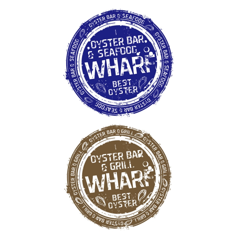 Wharf Grill & Bar