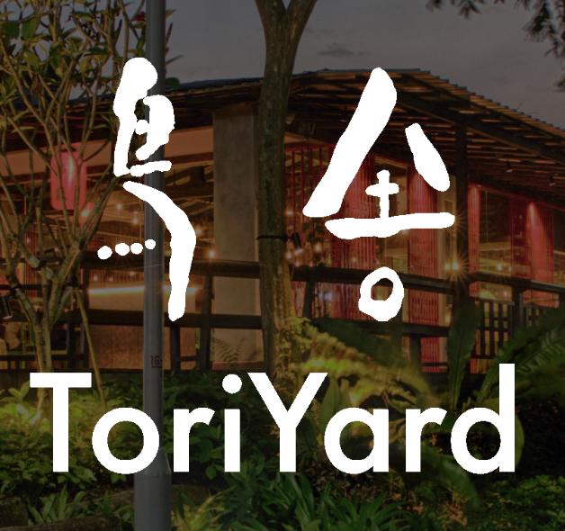 ToriYard